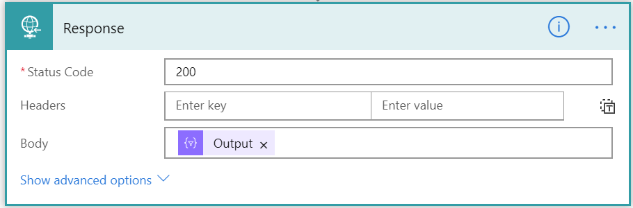 Displaying file thumbnails from a SharePoint library in PowerApps